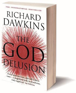 define theistic god Concepts of god muchphilosophyof religionfocuses onthetopic of god all throughthe those who subscribe to belief in what the oxford english dictionary calls.
