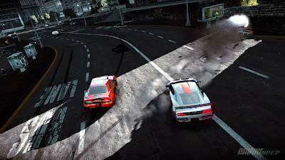 free-download-Ridge-Racer-Unbounded