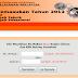 Semakan Tawaran Ke Kolej Vokasional, SM Teknik dan SM Vokasional Tahun 2012