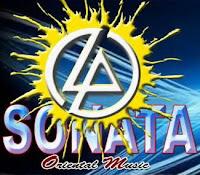 OM LA Sonata Live Jombang 2013