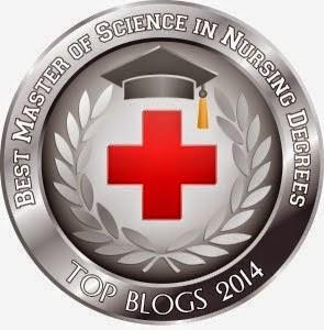 Best masters of science in nursing 2014
