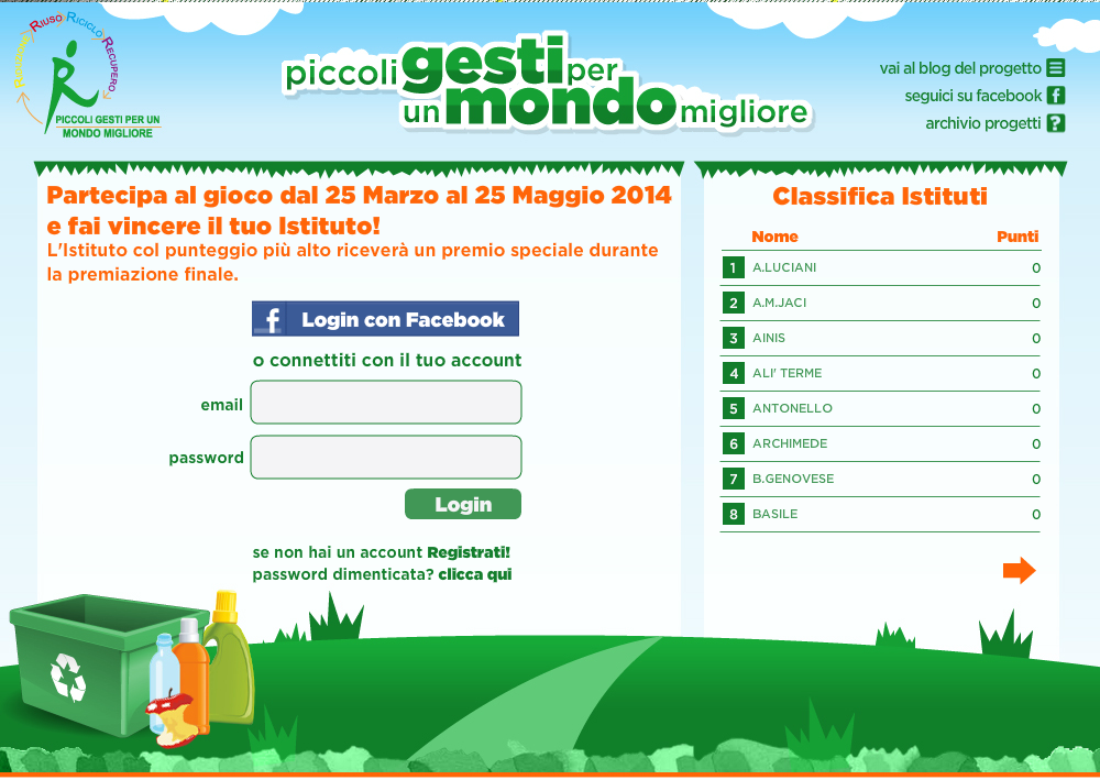 http://piccoligestiperunmondomigliore-me.blogspot.it/