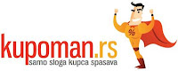 Kupoman
