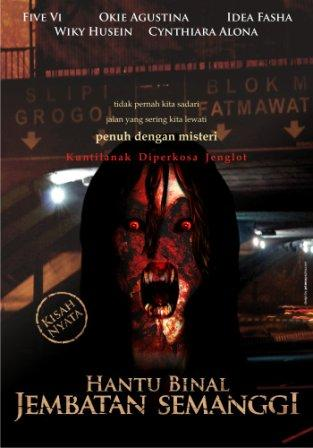 download film hantu binal jembatan semanggi full movie download film