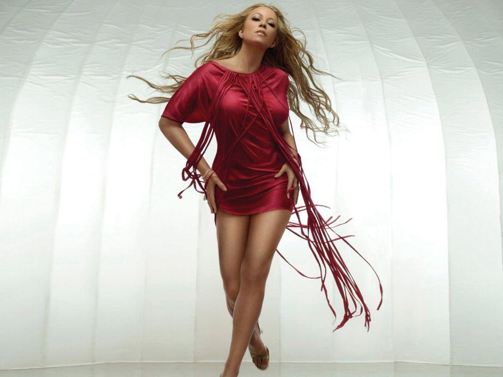 http://2.bp.blogspot.com/-A5jczS-1pKs/TZDgEPhpb8I/AAAAAAAAHCY/uVrr2qbbBeY/s1600/Mariah+Carey-34is0uw.jpg