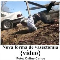 video-forma-vasectomia