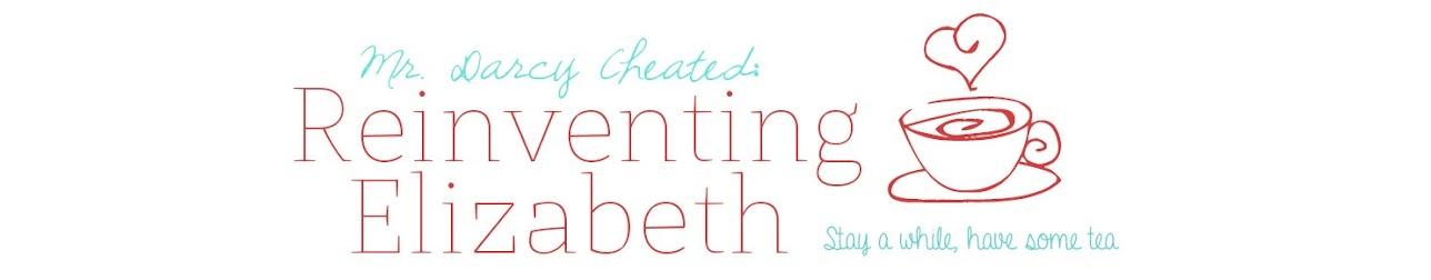 Reinventing Elizabeth