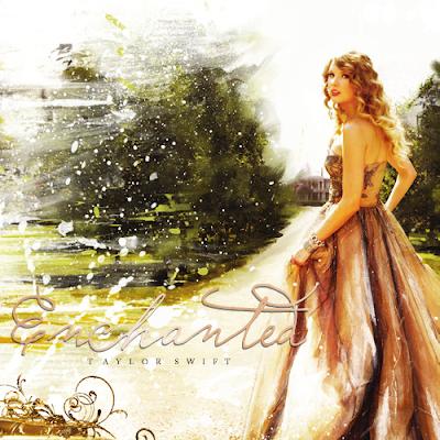 http://2.bp.blogspot.com/-A5lItxPOcms/Tbdg2-U4OhI/AAAAAAAAACo/DDW3KNtXVIc/s1600/Taylor-Swift-Enchanted-FanMade.png