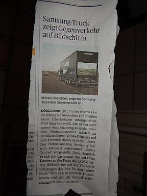 http://www.rp-online.de/leben/auto/news/wie-samsung-den-lkw-durchsichtig-macht-aid-1.5186283