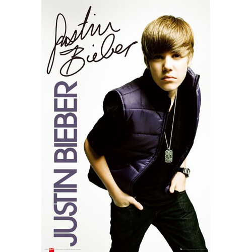 i love justin bieber posters. justin bieber posters to print