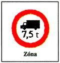 2012. novemberi közlekedési tilalmak