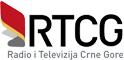 Radio Televizija Crne Gore