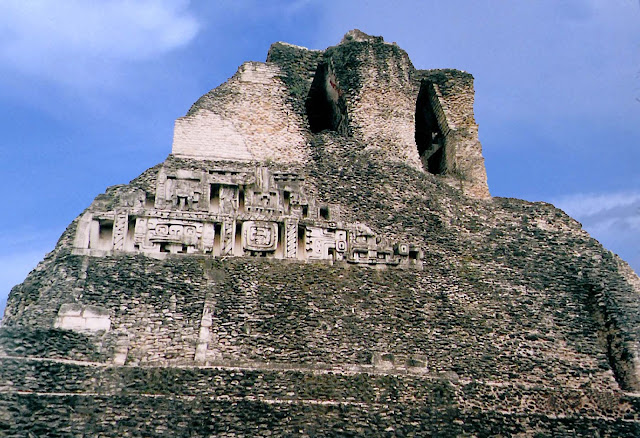 the contribution and influence of the civilization of the mayans on the americas Which of these statements is the best summary of the textbook authors' apparent attitude toward human sacrifice by the aztecs a) it seemed to serve religious and political purposes, but it was also horrific and probably contributed to the fall of the aztecs.
