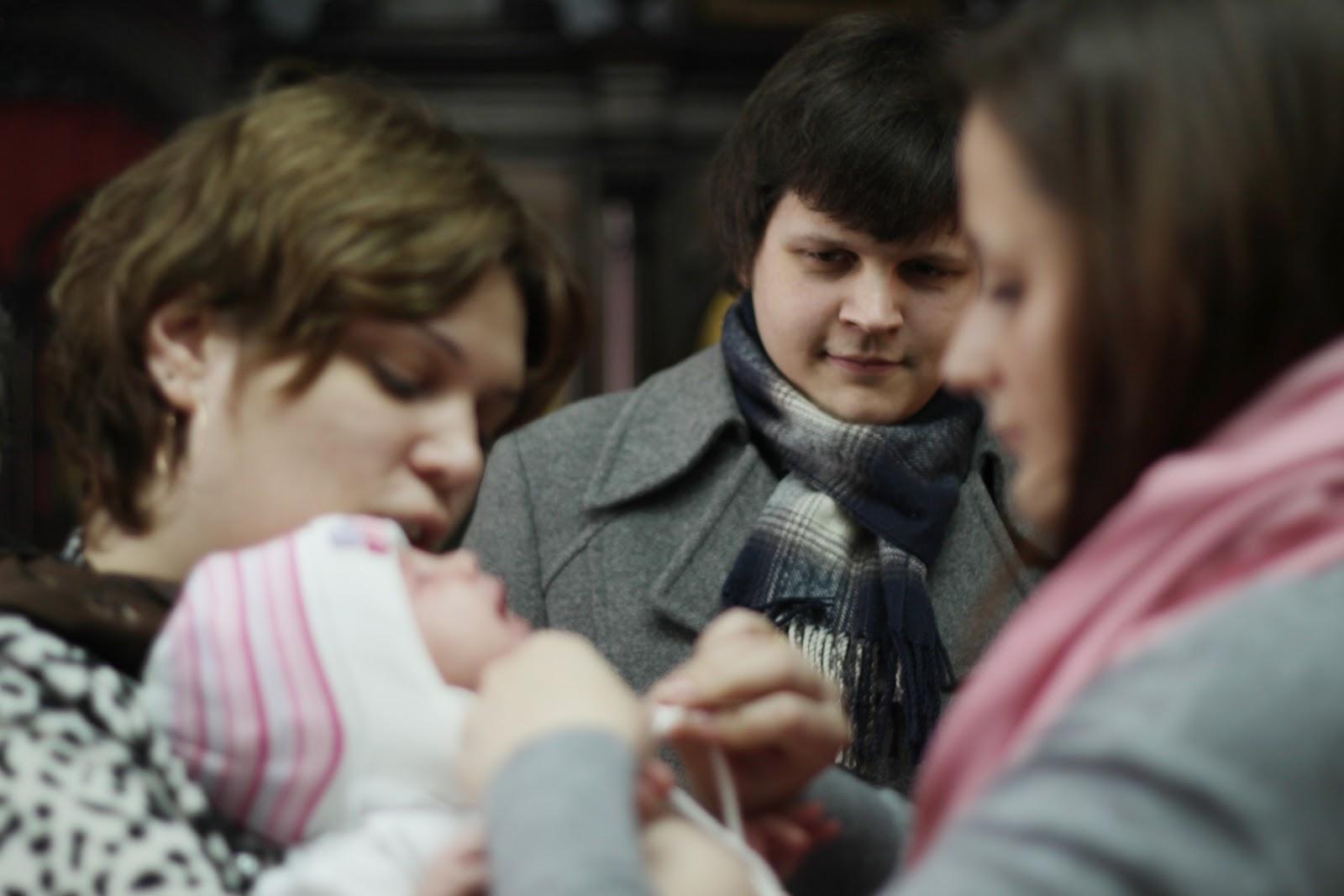 Тетя сосет у маленького мальчика фото 19 фотография