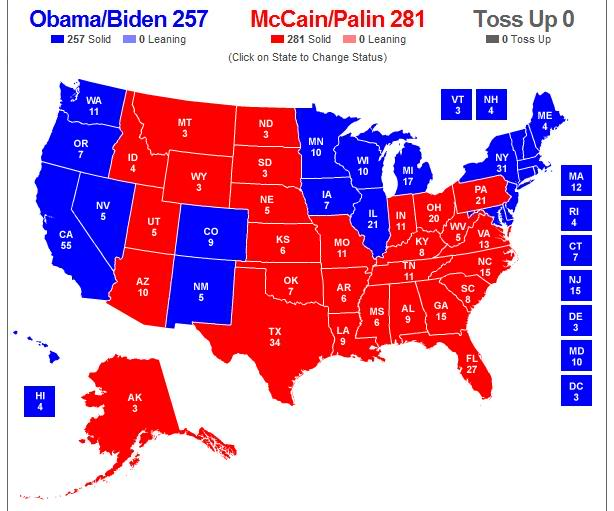Us Political Party Map Globalinterco - Map of us political parties