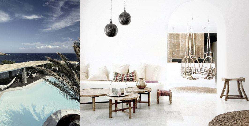Simplicity for Style e arredo san giorgio