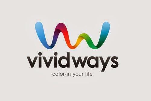Vivid Ways