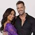 William Levy... ¡no abandonará las telenovelas!