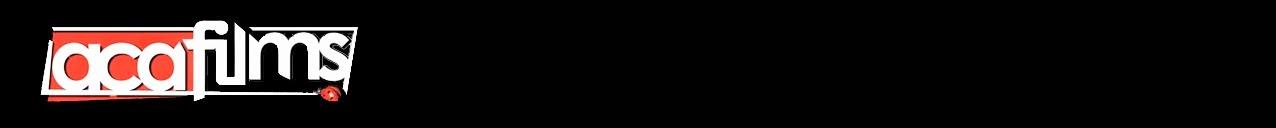 acafilms