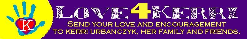 Love 4 Kerri
