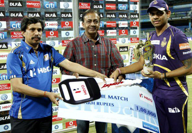 Sunil-Naraine-Man-of-the-Match-v-MI