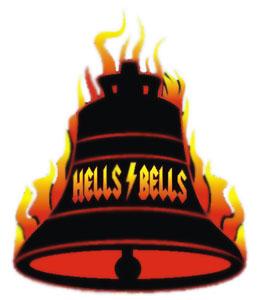 logo Hells Bells