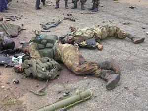 LTTE_Atrocities__Kebithigollewa_Massacre.htm