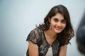 Surabhi new glamorous photos-thumbnail-2