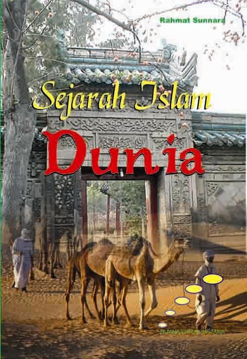 Fakta Islam yang di Sembunyikan