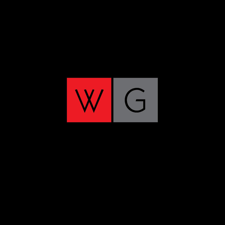 Versa logo designs versa creative group logo graphic for Consulting company logo