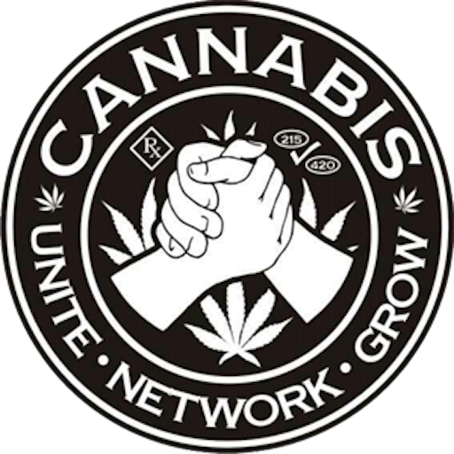 Cannabis News Journal