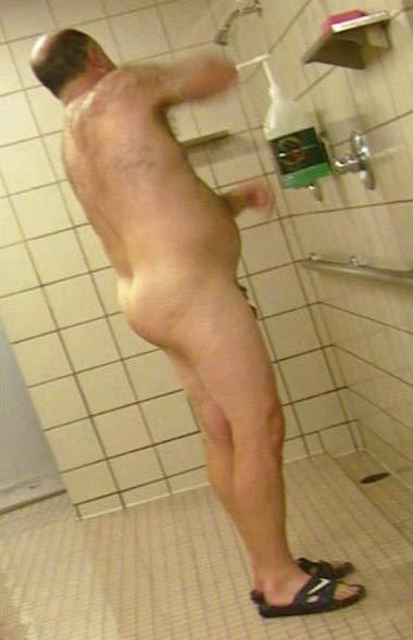 Nude wife tube video