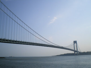 The-Verrazano-Narrows-Bridge-New-York.jp