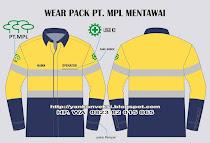 WEARPACK PT MPL