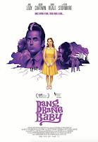 Bang Bang Baby (2015) online y gratis