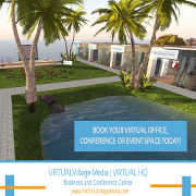 VIRTUALVillage Media | Virtual HQ