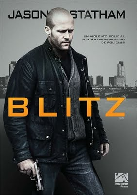 Baixar Filme Blitz   Dublado Download