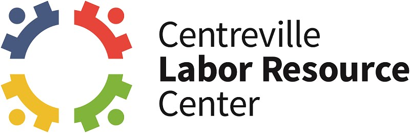 Centreville Labor Resource Center