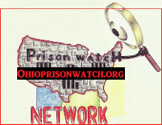 Ohio Prison Watch