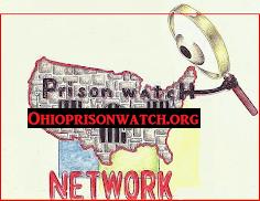 Ohio Prison Watch