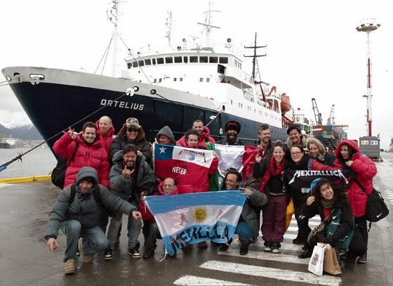 expedición-Coca-Cola-Zero-rumbo-Antártida