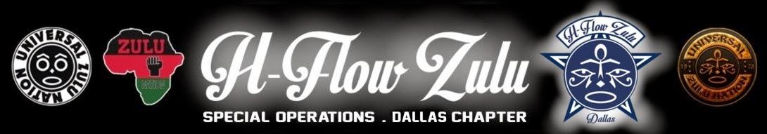 H-Flow Zulu