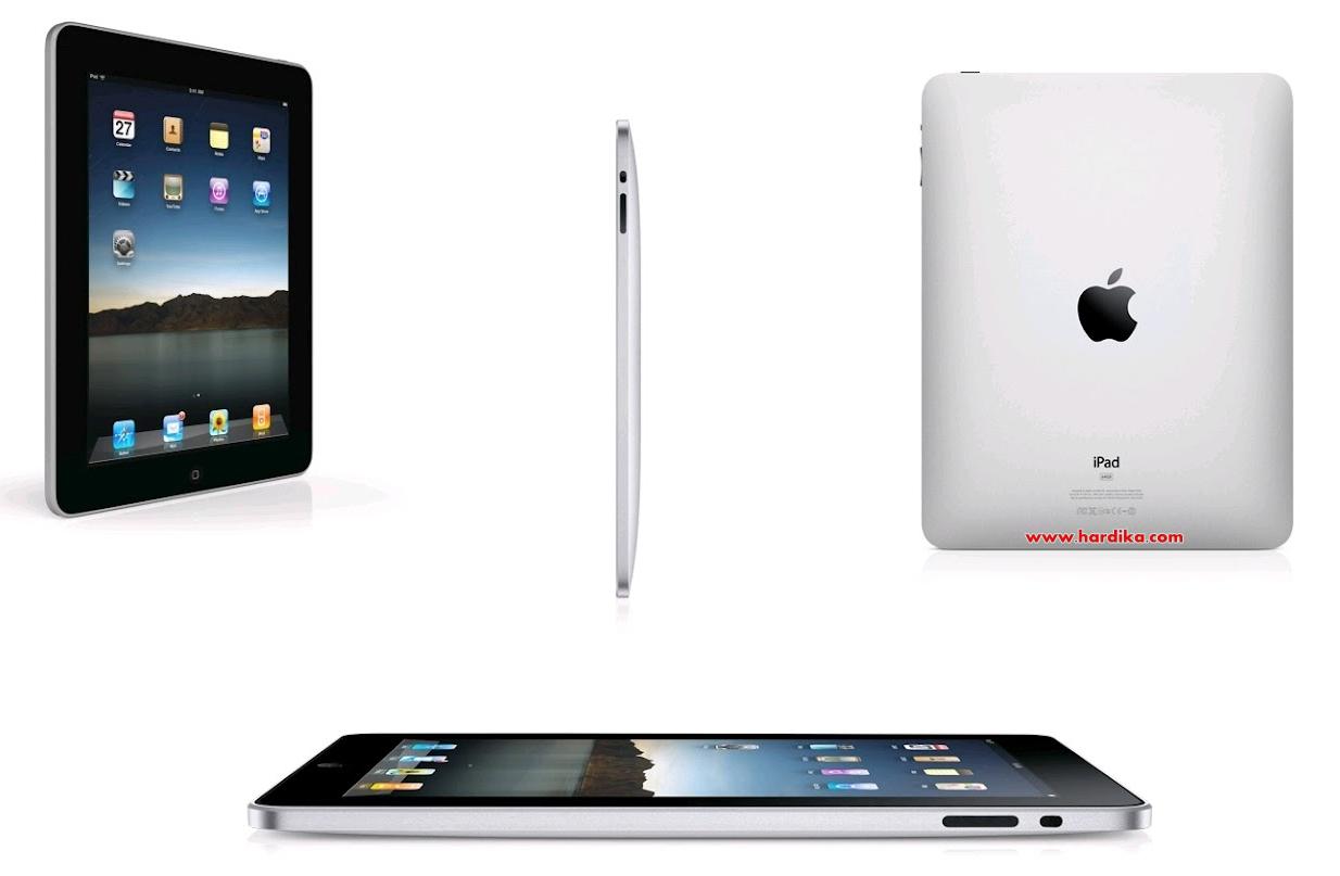 , Berikut saya sajikan Daftar Harga Apple iPad Terbaru Oktober 2012