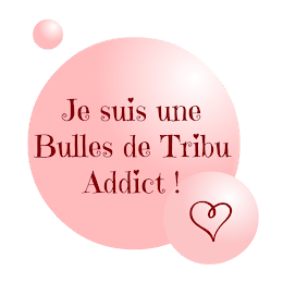 Bulles de Tribu