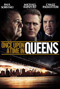 Once Upon a Time in Queens (2013) ()