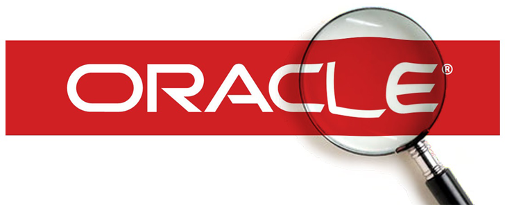 Researcher Uncovers Vulnerability Oracle Data Redaction Security Feature
