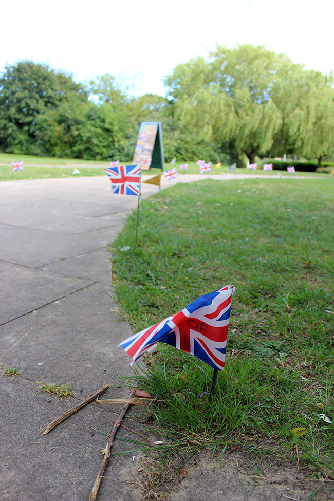 union-jack-grass-after-the-adventure-todaymyway.com