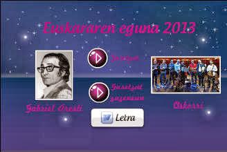 http://iratxeallend1.wix.com/euskararen-eguna-2013