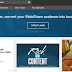 ما هو موقع سلايد شير (Slideshare.net)