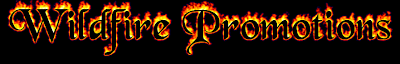 Wildfire Promotions